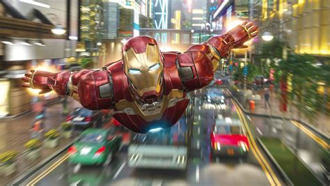 star wars hong kong movie tickets iron man experience coming to hong kong disneyland in