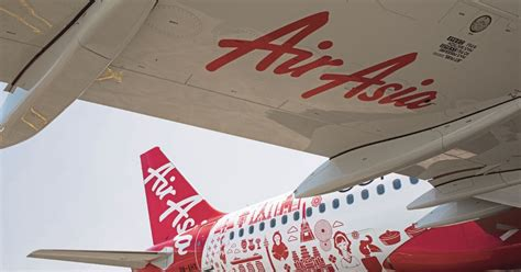 airasia mount agung mount agung eruption prompts airasia to cancel 32 flights