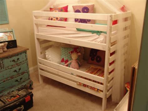 Toddler Bunk Beds Cheap Furniture Inspiring Cheap Toddler Bunk Beds Bunk Beds Cheap Discount Bunk Beds Bunk