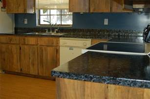 Home Depot Countertops Laminate - giani granite paint review remodel on a budget surviving a teachers salary