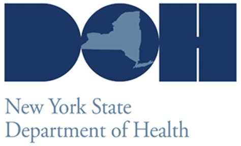New York State Department Of Health Criminal History Record Check New York Apostille For Form Birth Certificate