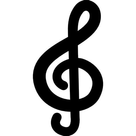 imagenes signos musicales dibujo de la signo de musica imagui