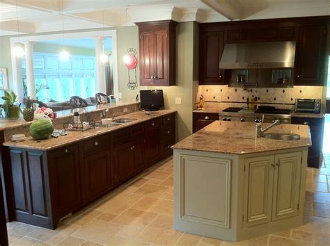 kitchen cabinets rhode island cabinet refinishing kitchen remodeling in rhode island
