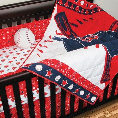 themed crib bedding 167 best sports themed nursery images on