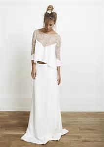 Top Christmas Wedding Dresses » Home Design 2017