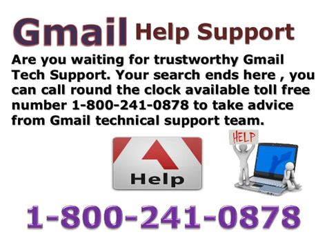 1 800 Phone Number Lookup 1 800 241 0878 Gmail Technical Support Phone Number