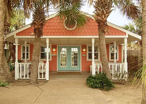 Weekend Getaway Cottage Rentals 12 Getaways You Need To Book Right Now My