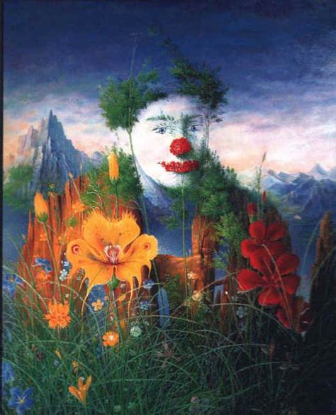 the surreal paintings of andre martins de barros andr 233 martins de barros 1942 french surrealist and fantastic realism painter andre martins