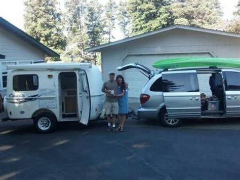 casita awning sold 13 casita travel trailer 9000 mendocino
