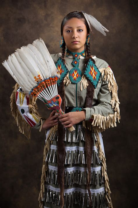 native american dance fans for sale the golden dawn blog native american wisdom for golden
