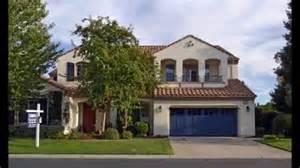 roseville homes for estate homes for in roseville ca with
