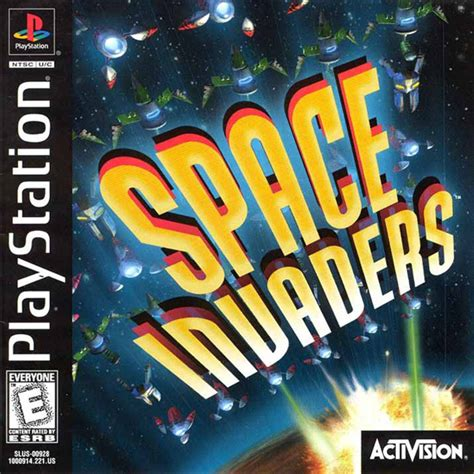 emuparadise unecm space invaders ntsc u iso