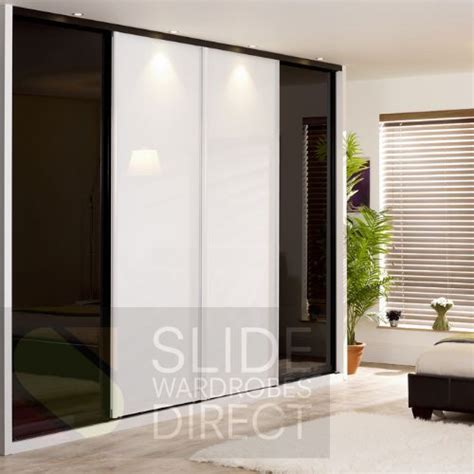 Slide Wardrobes Direct by 32 Best Images About Sliding Wardrobe Doors On