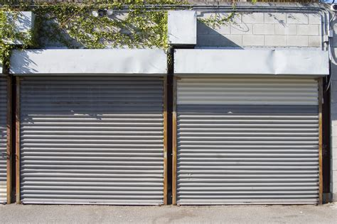 Commercial Garage Door Repair Washington Dc Commercial Garage Door Repair