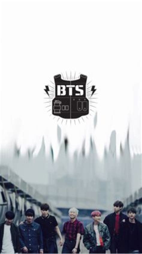 bts wallpaper ipod wallpapers on pinterest iphone wallpapers phone