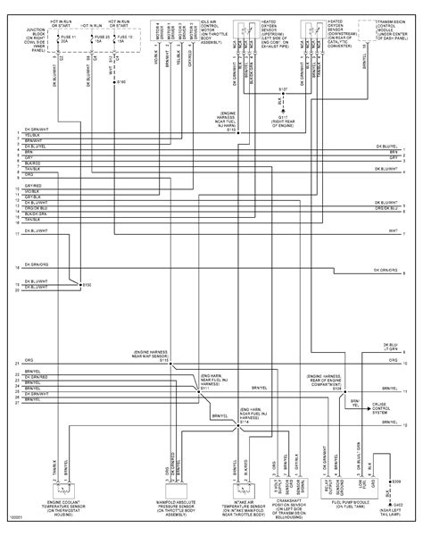 1983 jaguar xjs wiring diagram 1982 jaguar xj6 wiring