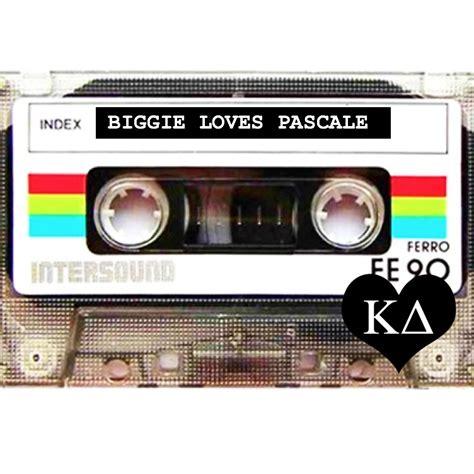 8tracks radio throwbacks oldies but 8tracks radio pascale s throwback jams 25 songs free
