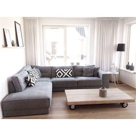ikea soderhamn bank ikea pinterest carpets floors 53 best soderhamn images on pinterest living room ideas