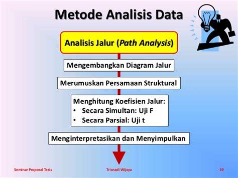 contoh slide presentasi proposal penelitian yang bagus contoh slide presentasi proposal penelitian yang bagus