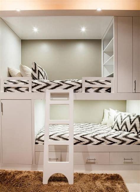top bunk beds 1000 ideas about l shaped bunk beds on loft