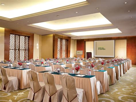 meeting hall free images interior restaurant meal luggage