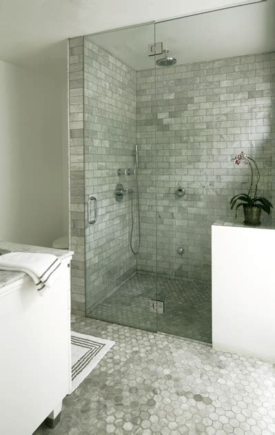 How Much Does a Steam Shower Cost?   Perfect Bath Canada