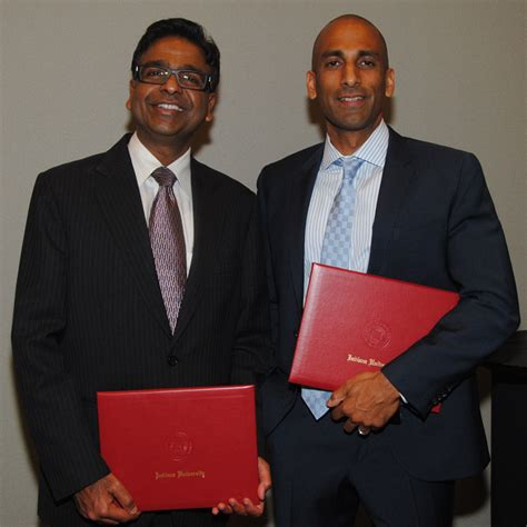 Kelley Evening Mba Cost by Business Of Medicine Mba Physician Graduates Provide