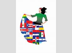 Hispanic Heritage Month: From past to present | Arts ... Women's Golf Cartoons Clip Art