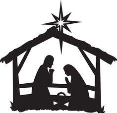 1000 Images About Nativity On Pinterest Nativity Nativity Yard Sign Template