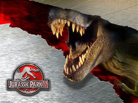 free wallpaper jurassic park jurassic park desktop wallpapers free on latoro com