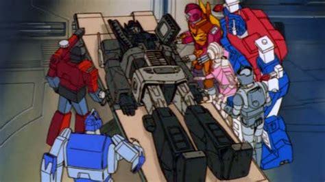 Raglan Transformers A O E 06 transformers filmes