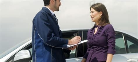Auto Service Advisor by Automotive Service Advisor Do You A Strategy Effective Automotive Service