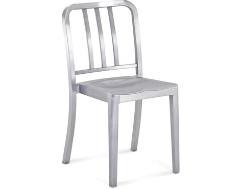 philippe starck outdoor chair