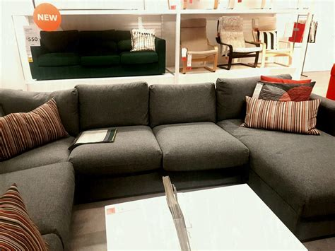 How To Arrange Sofa Pillows Southern Living Dearm