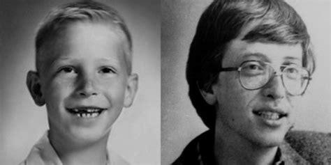 childhood bill gates bill gates story bio facts networth family auto