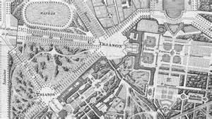 file plan de la ville du ch 226 teau et du parc de versailles