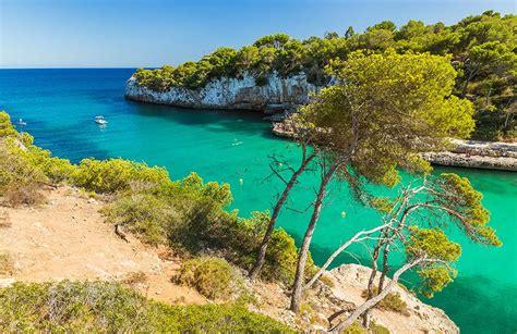 Majorque Lonely Planet