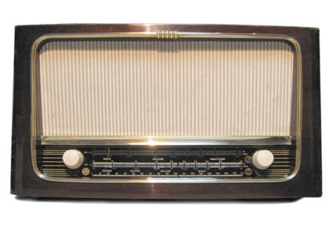 Tesla Radio Nikola Tesla Tonyradio Net