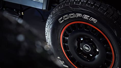 cooper tire   tire cologne