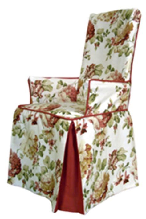 Slipcovers For Dining Chairs Without Arms - slipcovers for dining chairs without arms home design