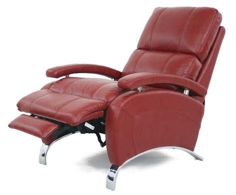bobs furniture recliner chair artnsoul me