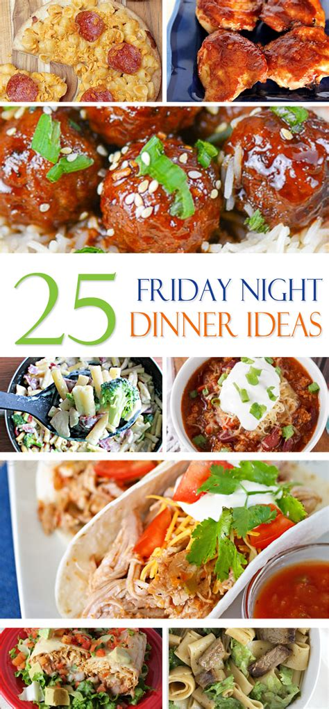 25 best ideas about dinner for two on recipes meals and 25 friday dinner ideas page 2 of 2 kleinworth co