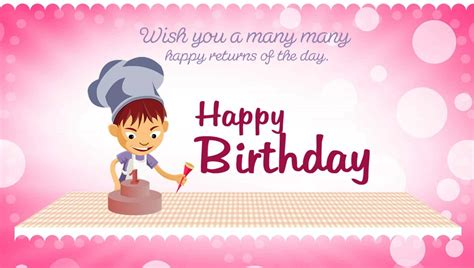 wishes for sms wish you happy birthday wishes sms 140 for