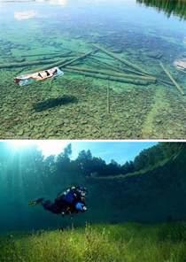 Flathead Lake by Alfa Img Showing Gt Flathead Lake Montana Crystal Clear
