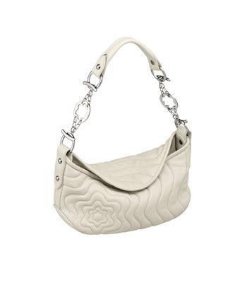 Handbag Kulit Asli Montblanc No Serti mont blanc 187 starisma alcina hobo bag small with zip