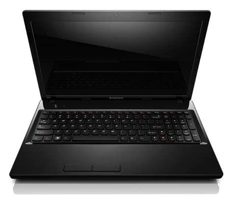 Laptop Lenovo Untuk driver untuk notebook lenovo g580 windows 8 kumpulan driver