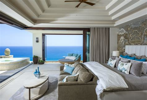 casa fryzer los cabos luxury home luxury living intl