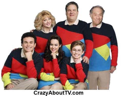 goldbergs tv show cast goldberg s tv show cast download foto gambar wallpaper
