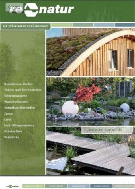 Re Natur Schwimmteich by Honigprodukte Katalog Und Honigshop Reinmuth