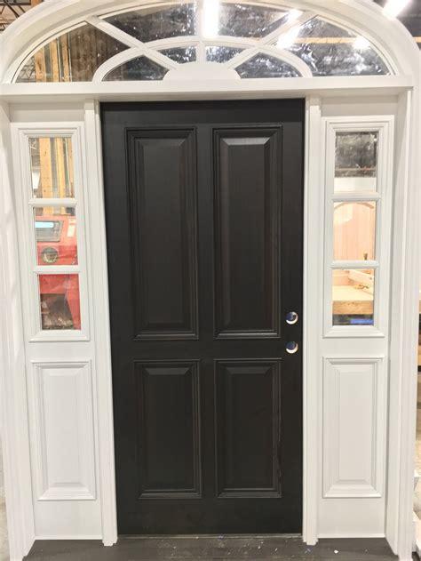 interior garage entry door custom wood door gallery front entry interior and